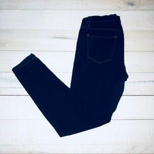 🥀 FOREVER 21 Skinny Jeans